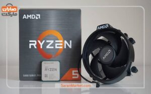بهترین پردازنده گیمینگ - amd-ryzen-7-5800x