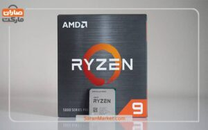 بهترین پردازنده گیمینگ - AMD-Ryzen-9-5900X