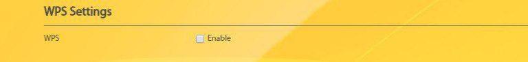 تنظیمات مودم ایرانسل gp 2101 plus, خرید مودم, خرید مودم 2101 ایرانسل, خرید مودم ایرانسل مدل GP-2101 plus, فروش مودم 2101, قیمت مودم 2101 plus, قیمت مودم td lte ایرانسل, قیمت مودم ایرانسل gp 2101, مودم 2101, مودم 2101 plus