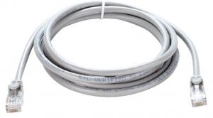 NCB-5EUGRYR1-10, patch cord cat6 قیمت, قیمت patch cord, قیمت پچ کورد 5 متری, کابل شبکه 10 متری