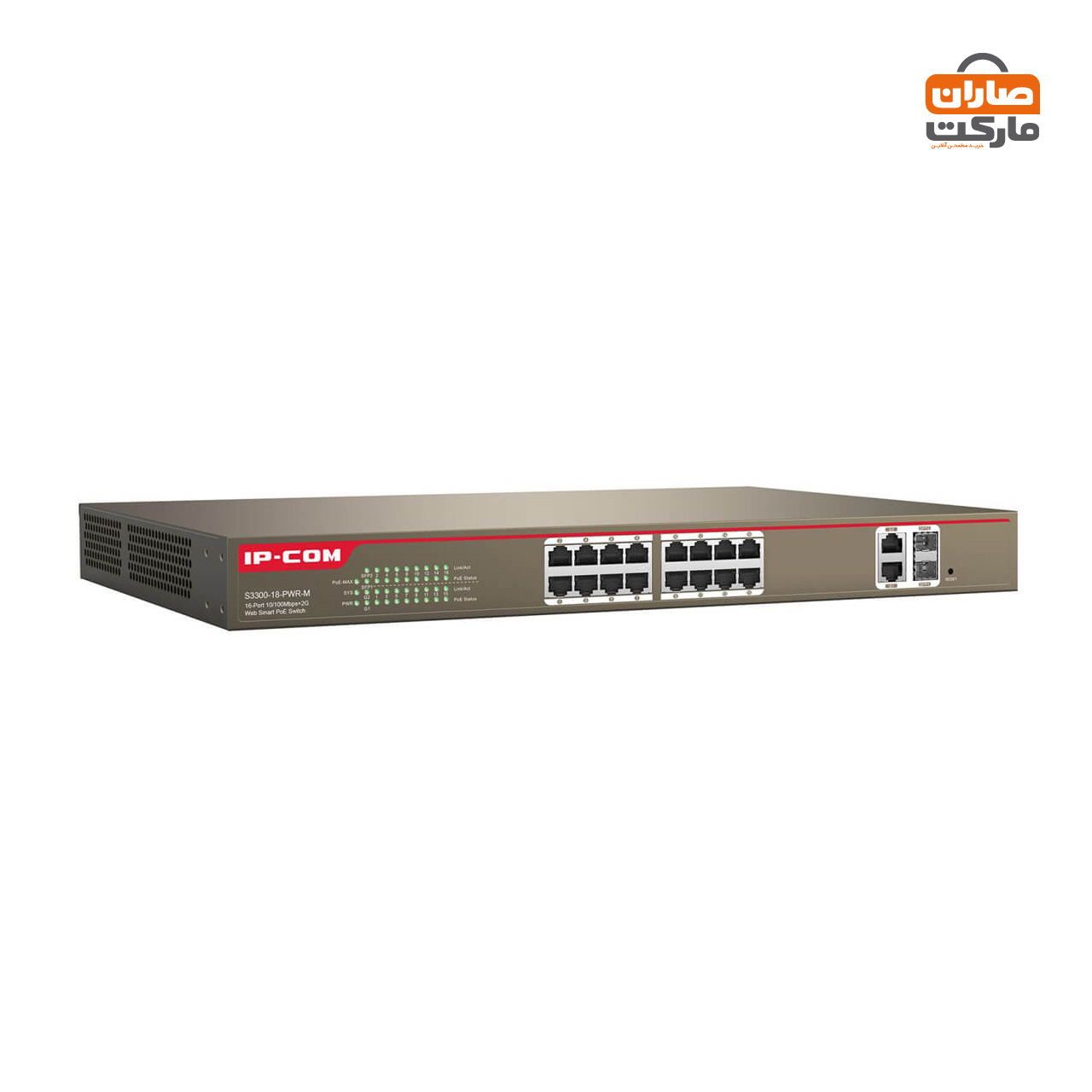 IP-COM-S3300-18-PWR-M-switch-01