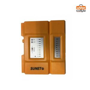 تستر ساده شبکه سانت مدل- SUNTL810