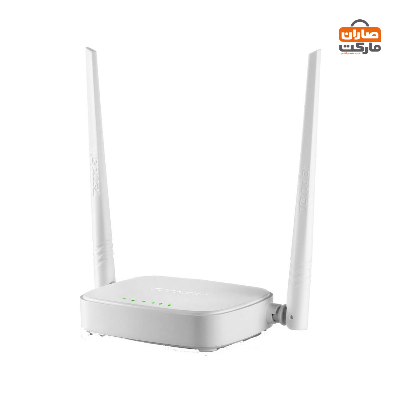 N301-Router