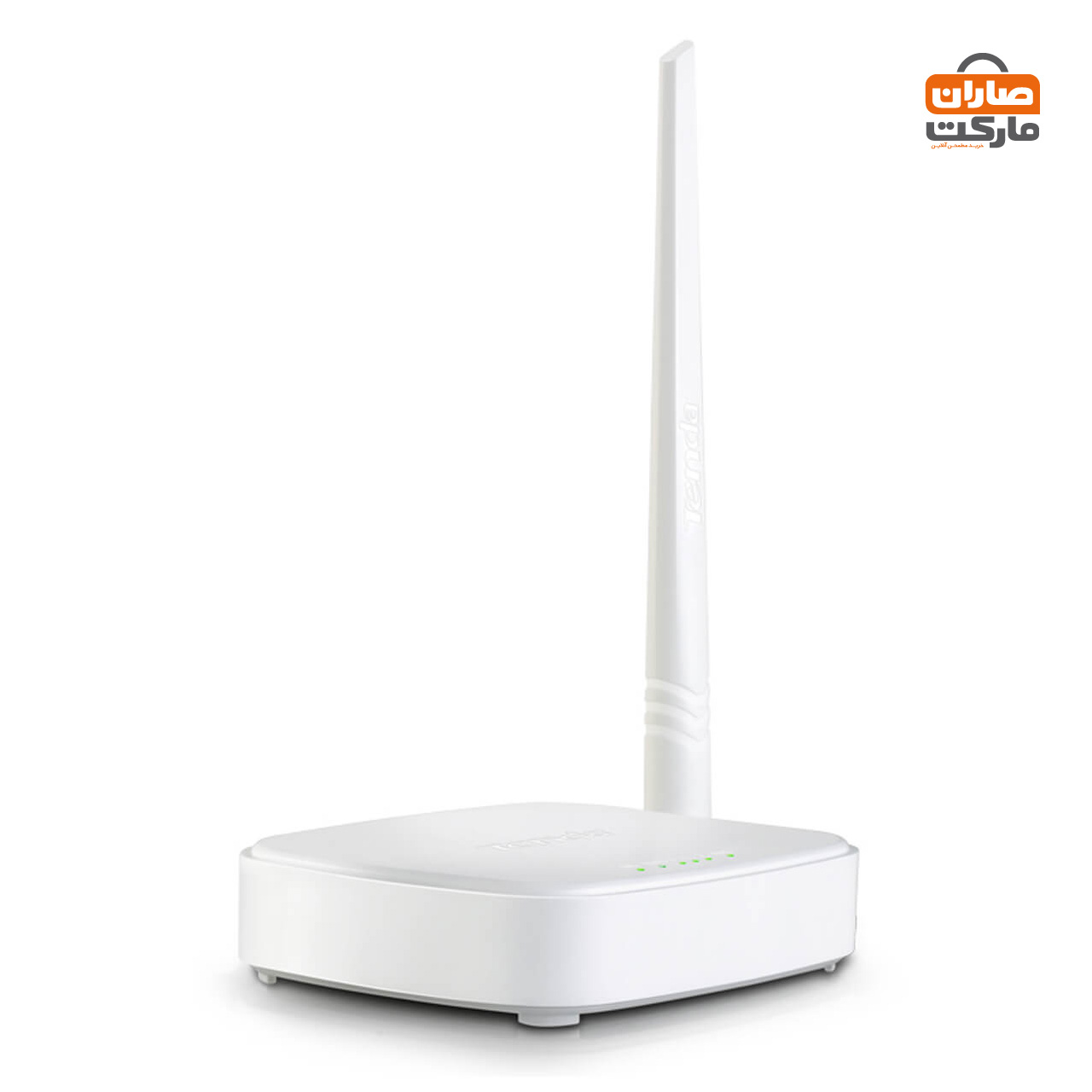Tenda-N150-Wireless