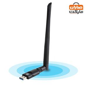 کارت شبکه USB وایرلس