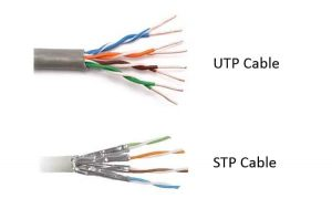 UTP-vs-STP-Cable