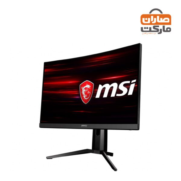 msi Optix-MAG241CR