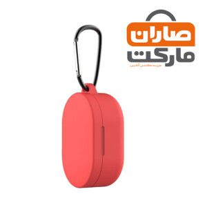 Cover Airdots